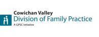 Cowichan Valley Division of Family Practice